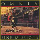 Sine Missione (1st release)