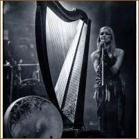 The Queen of Instruments