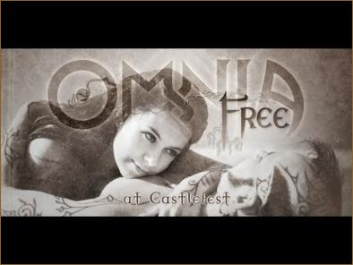 Embedded thumbnail for OMNIA (Official) - Free